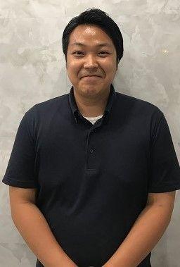 福田 優輝